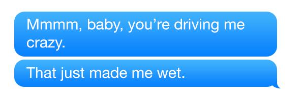 sexting-6_2
