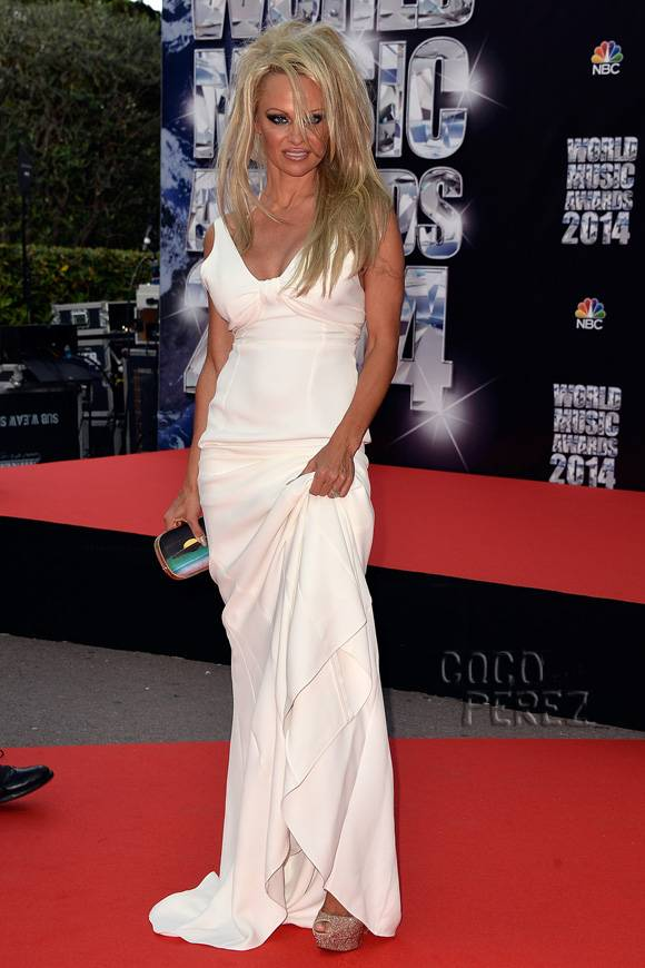 world-music-awards-pamela-anderson-getty__width_580