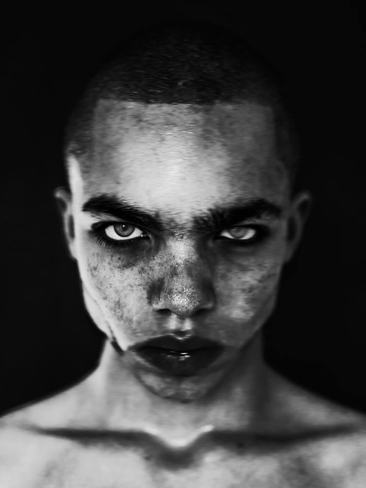 photographer of the year, teenage, david uzochukwu, photography, gorgeous, young photographer, art, creative, flickr