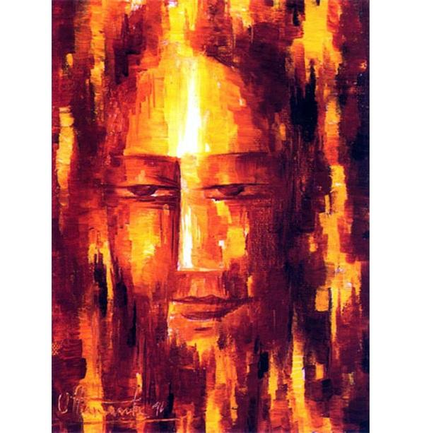 18 sri-lanka-jesus