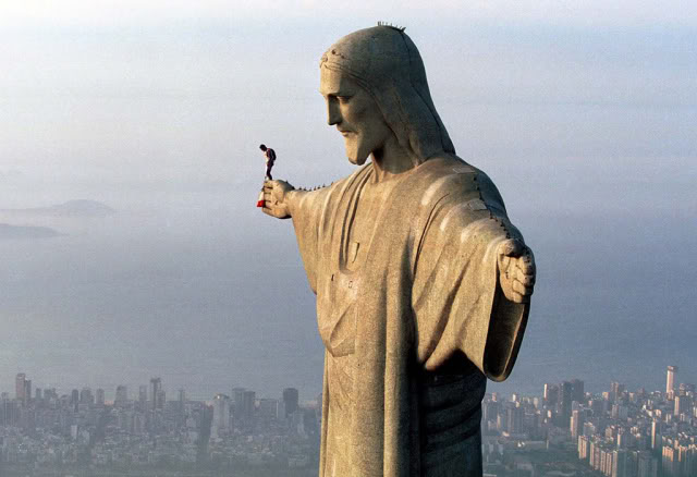 19 rio_brazil_jesus
