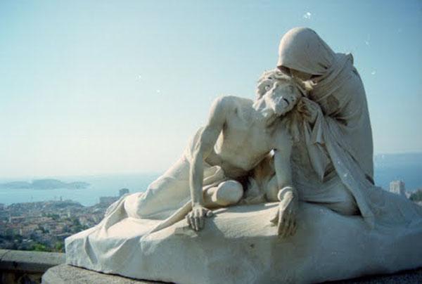 20 Statue Amp Painting Of Jesus Around The World Reckon Talk