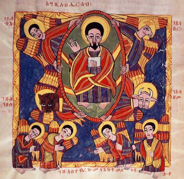9 ethiopa_jesus