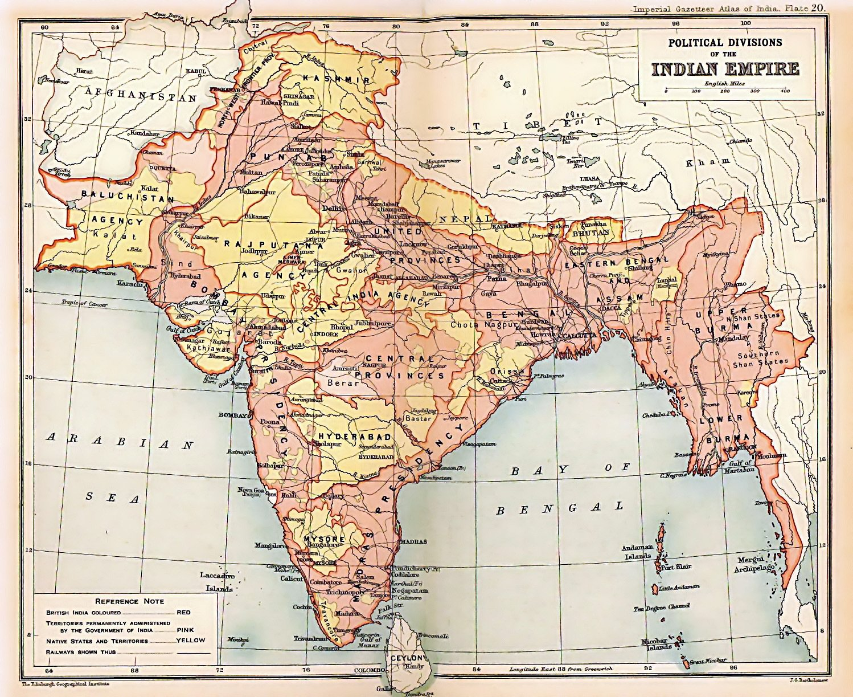 Why China Claims Arunachal Pradesh ? | India-China Border ...