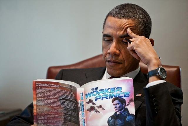 Obama-Reading-TWP