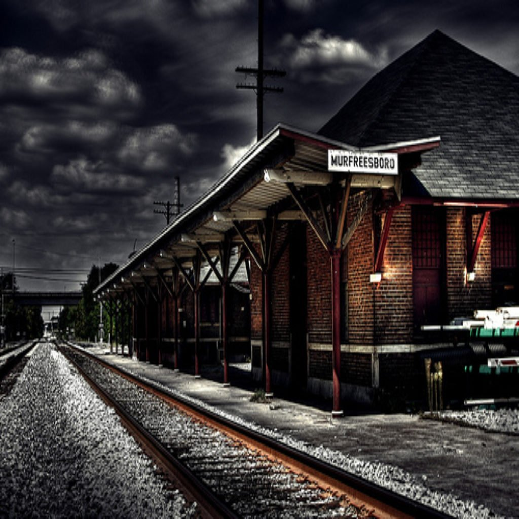 Best Dog Insurance >> Top 10 Most Haunted Train Stations Around The World ...