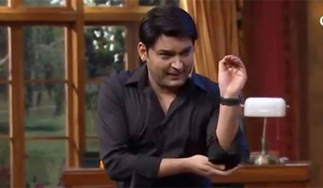 Lesser Known Facts About Kapil Sharma S Comedy Nights