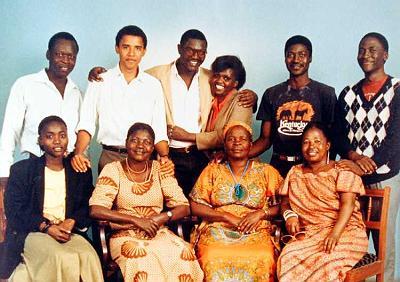 barack_obamas_kenyan_relatives-jpg