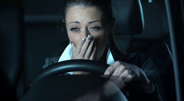 driving tips, safety, drowsy driving, defeat drowsy, health, fitness, drunk, sleepy driving, driving while drowsy