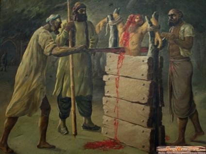 hindu holocaust 3