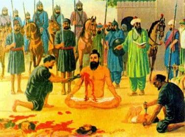 hindu holocaust 6