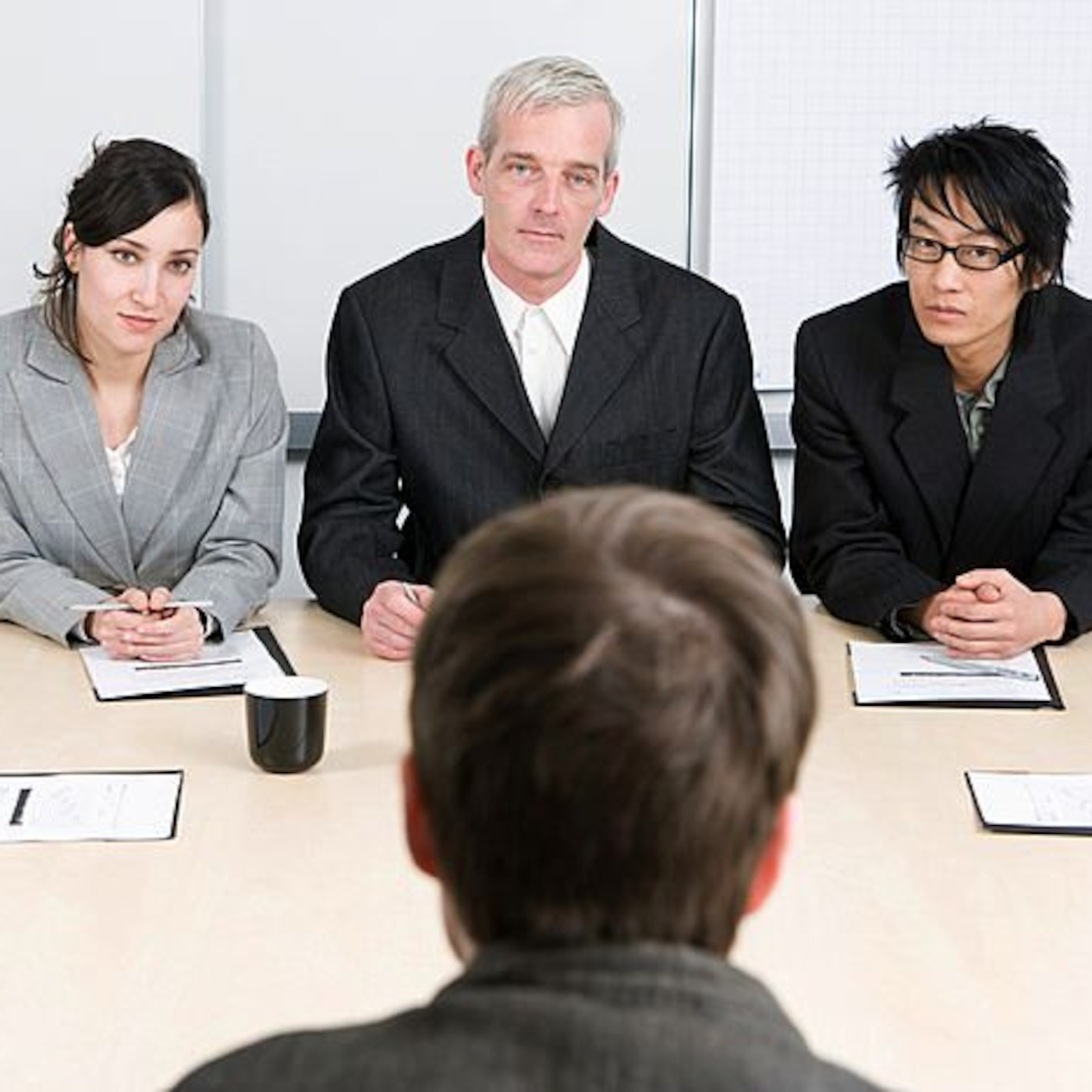 basic interview tips, freshers, interview tips and answers for freshers, fresher interview questions and answers, job