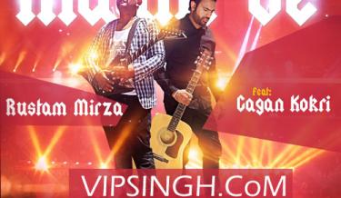 maahi ve male version full mp3 song download