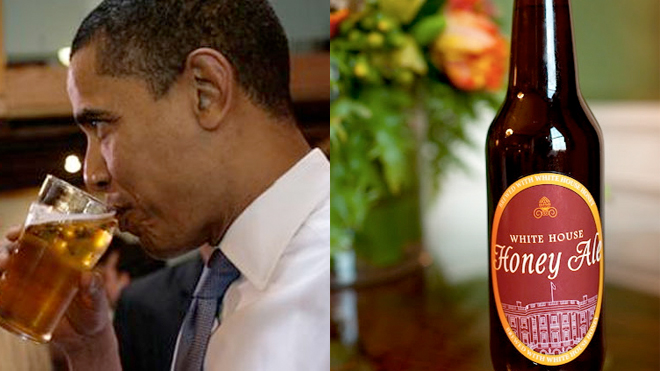 obama_beer_bottle