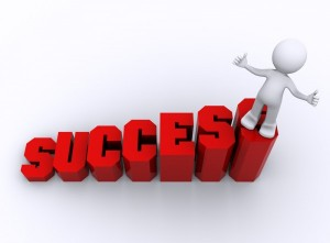 successful life, tips, what successful do, how to become successful, success, easy steps for success