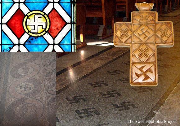 swastika, svastika, nazis, adolf hitler, germany, buddhism, cultures, hinduism, ancient india, sanskrit