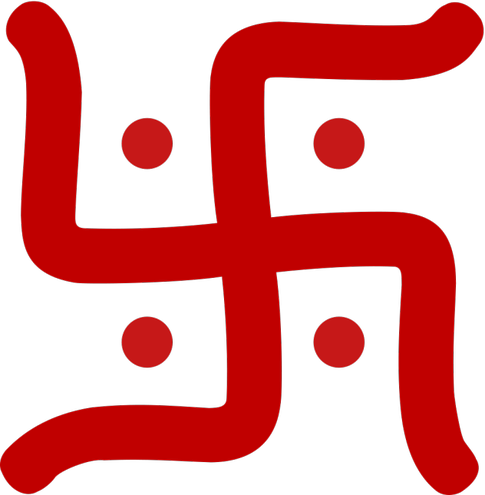 Untold Story Of The 12000 Year Old Hindu Symbol Swastika Reckon