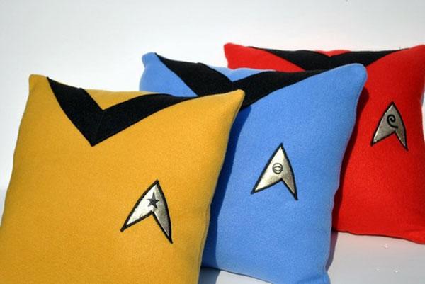 #10 For All The Star Trek Fans