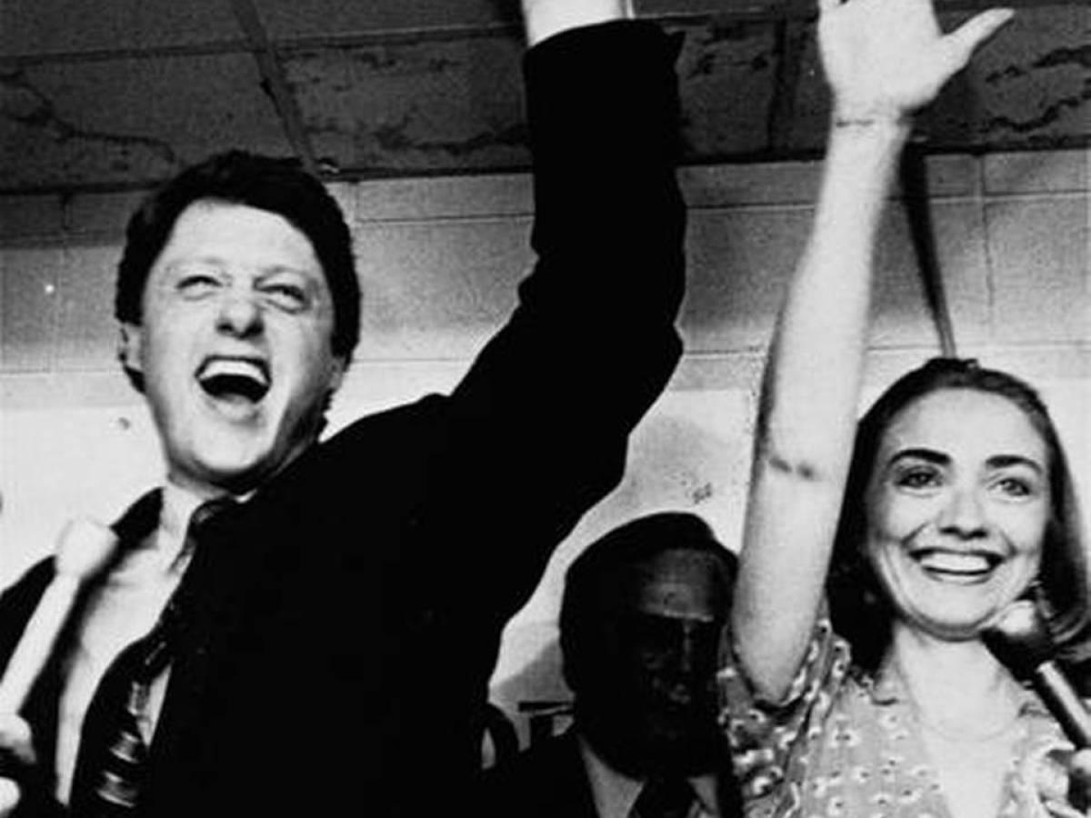 bill clinton biography, bill clinton, Hillary clinton, bill clinton college, bill clinton campaign, bill clinton early life, bill clinton facts, bill clinton images, bill clinton pics, bill clinton life, bill clinton pictures, bill clinton photos, bill clinton's wife, hillary clinton biography, hillary clinton college, hillary clinton first lady, hillary clinton early life, hillary clinton high school, hillary clinton photos, hillary clinton pictures, usa, america, United States of America, president, monica lewinsky, bill clinton old photos, how old is bill clinton and hillary clinton