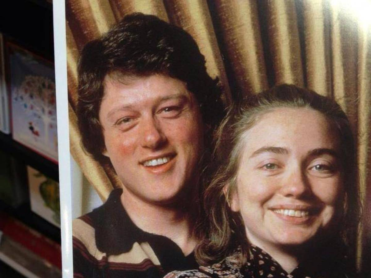Is a cute Hillary Clinton nudes (83 foto and video), Topless, Fappening, Feet, underwear 2015