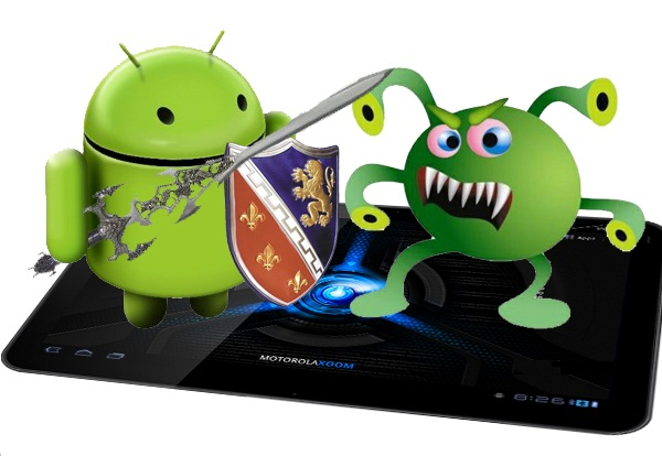 best free anti malware for android tablet