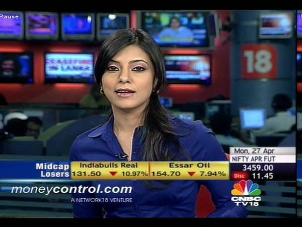 Top 20 Cute, Hot & Sexy Female News Anchors in India ...