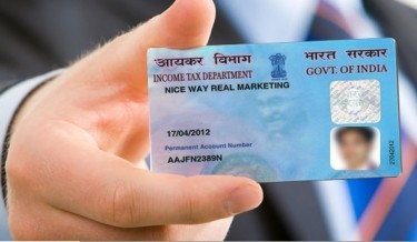 HOW TO APPLY ONLINE FOR DUPLICATE PAN CARD, pan card, lost pan card, lost pan card apply online, reissue of lost pan card pan card status, lost pan card how to get new one, lost pan card number, lost pan card application form, lost pan card application form download, lost pan card application form online, duplicate pan card apply