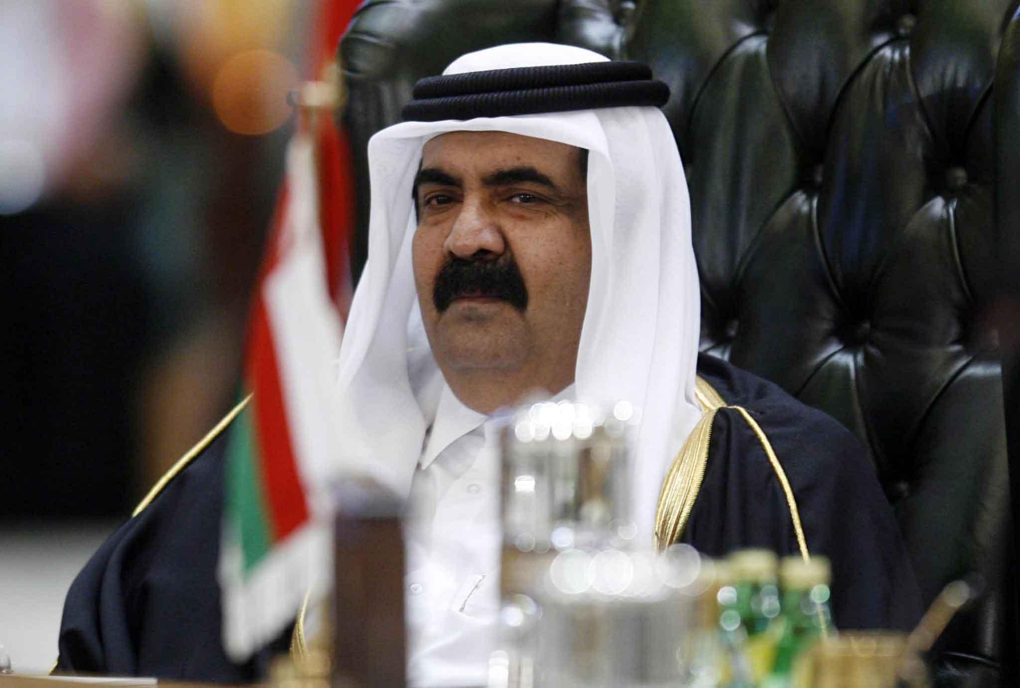 Sheikh-Hamad-bin-Khalifa-al-Thani