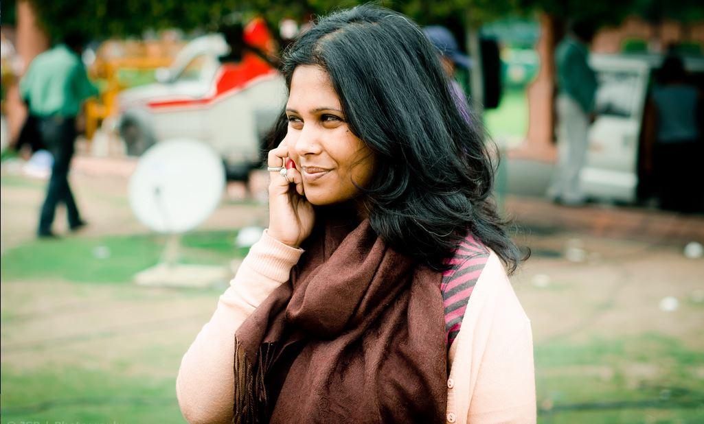 Sunetra Choudhury sexy