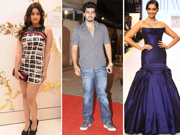 15 Bollywood Celebs Before After Weight Loss Fat To Fit Reckon Talk