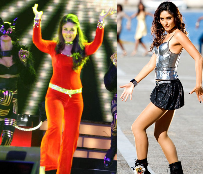 15 Bollywood Celebs Before & After Weight Loss   Fat To ...