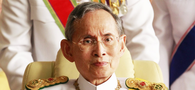 king-of-thailand-rama-ix