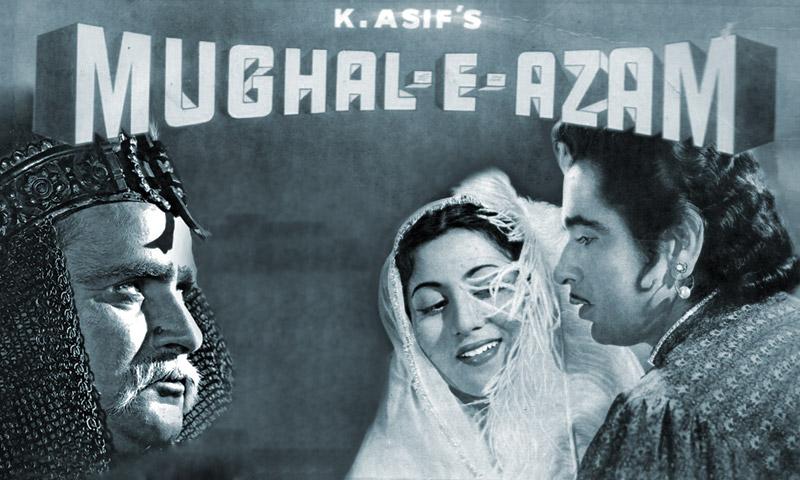 mughal e azam full movie free download