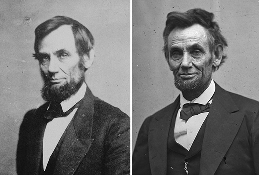 us presidents before and after tenure 2