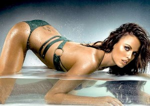 beautiful women, hot, sexy, Beautiful Women In Sports, hot body, sport divas, good looks,sharapova, alex morgan, allison stokke, Caroline Wozniacki, Alana Blanchard, gorgeous, stunningly hot, damn hot