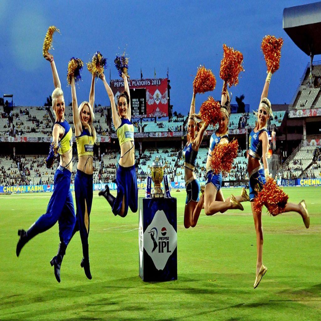 17 Hot  Sexy Photos Of Ipl Cheerleaders  Cheergirls  Cricket Ipl 2015  Reckon Talk-9916