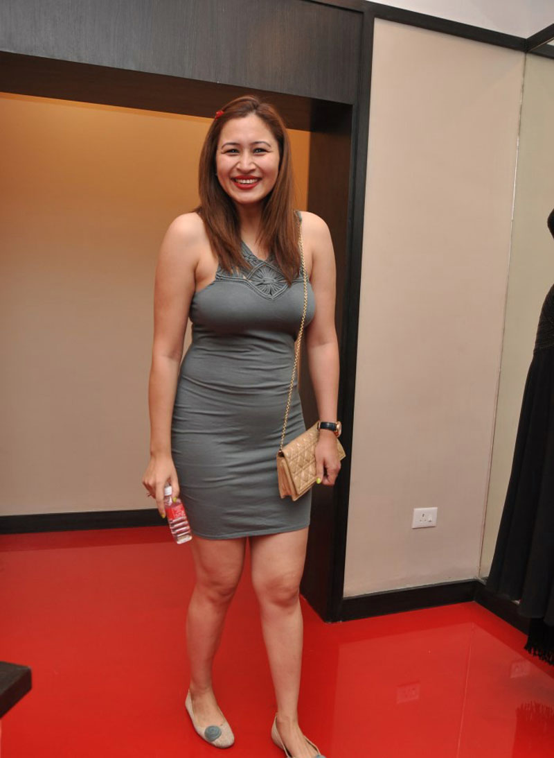 30 hottest photos of indian badminton player  u0026quot jwala gutta