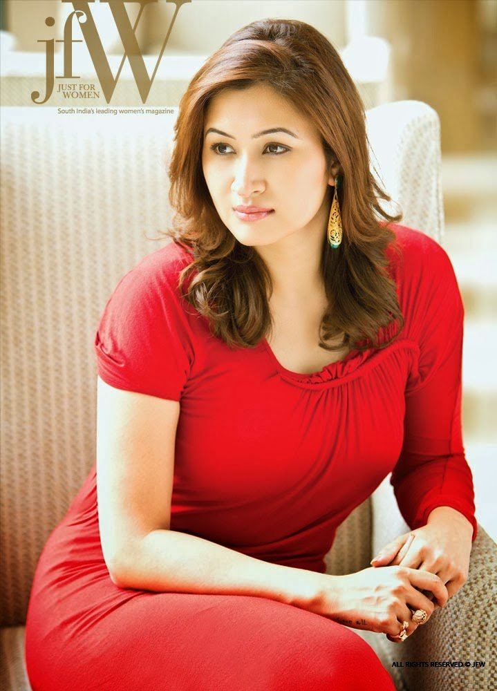 30 Hottest Photos Of Indian Badminton Player -4293