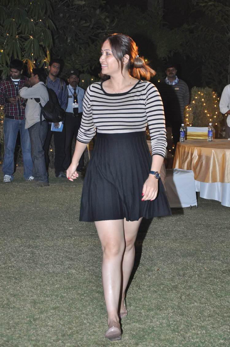 "30 Hottest Photos Of Indian Badminton Player ""Jwala Gutta ..."