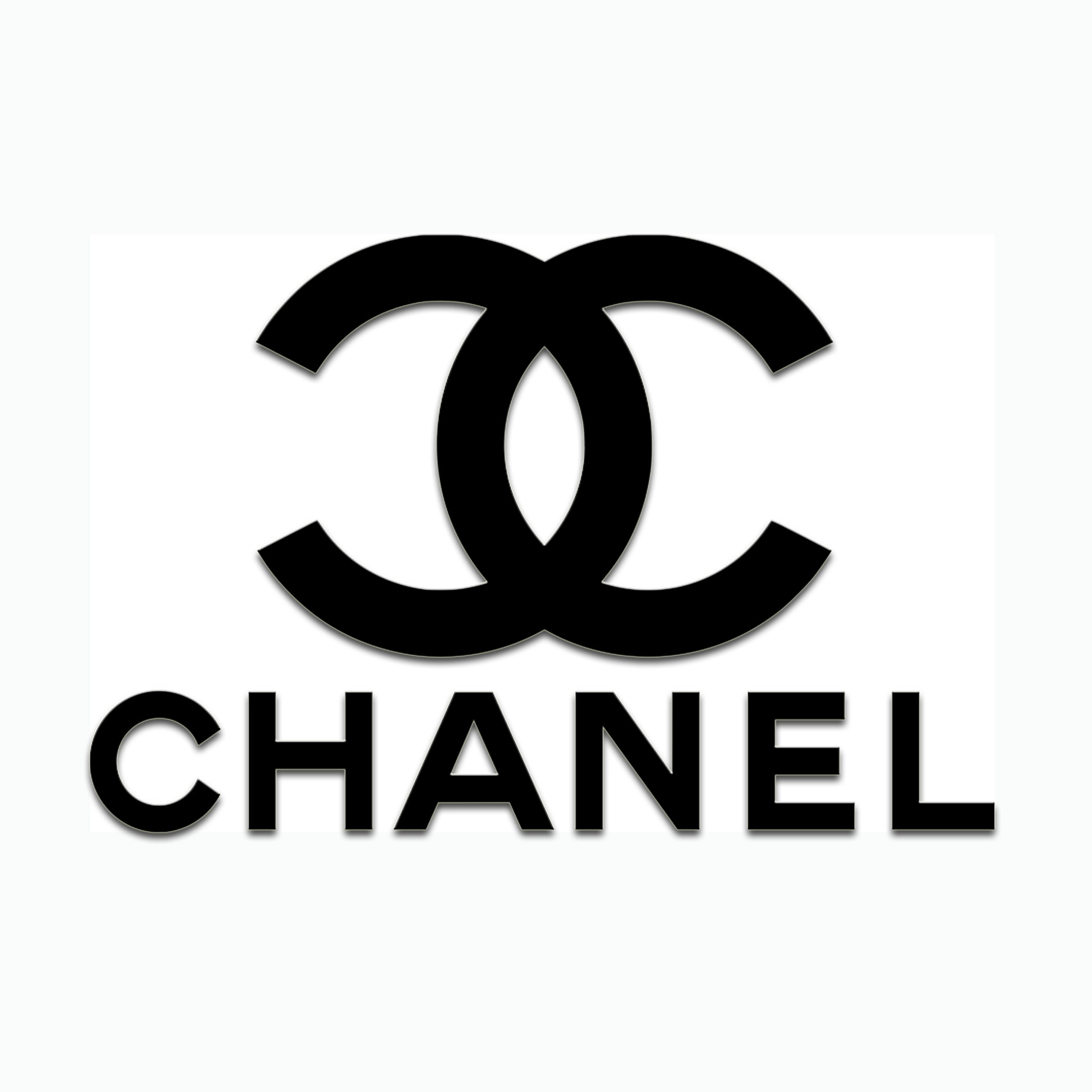 21 Luxury Brands How To Pronounce Them Correctly
