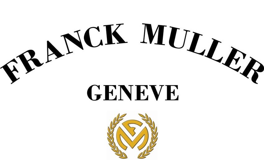 Franck-Muller-logo