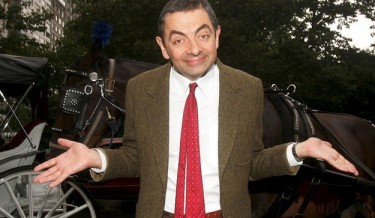 Rowan Atkinson old pics, Rowan Atkinson biography, Rowan Atkinson young