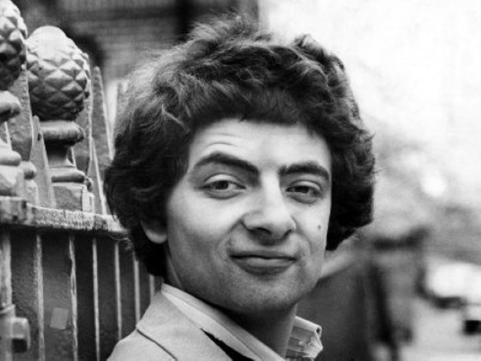 Rowan Atkinson, Rowan Atkinson real life, Rowan Atkinson pics, Rowan Atkinson images, Rowan Atkinson photos, Rowan Atkinson facts, Rowan Atkinson family, Rowan Atkinson daughter, mr. bean, comedy, Mr. Bean real life, Mr. Bean normal, Mr. Bean facts