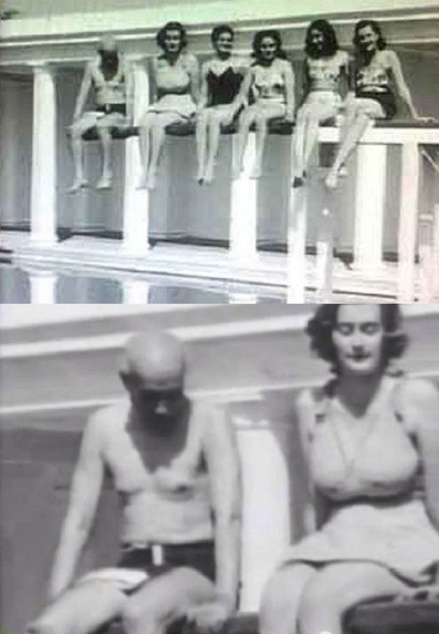 Jawaharlal Nehru 12