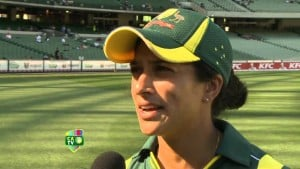 Lisa Sthalekar, Lisa Sthalekar bio, Lisa Sthalekar story, greatest all rounder, Australia, cricket, Women cricket, World Cup, Lisa Sthalekar images, Lisa Sthalekar india, Lisa Sthalekar indian, Lisa Sthalekar photos, Lisa Sthalekar pictures, Lisa Sthalekar life, inspiring cricketer, female cricketer, Australian Women's Cricketer, lisa sthalekar husband, lisa sthalekar married, women cricketer hot, sexy cricketer