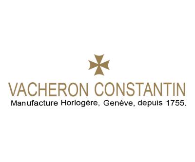 Logo VacheronConstantin