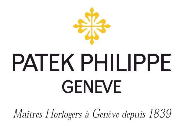 Patek_Philippe_Logo_color_ihor