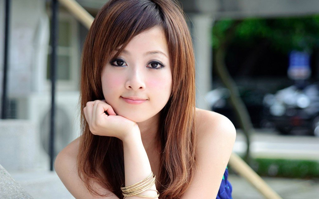 Asian single frauen