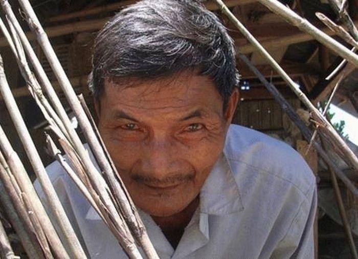Thaí Ngoc
