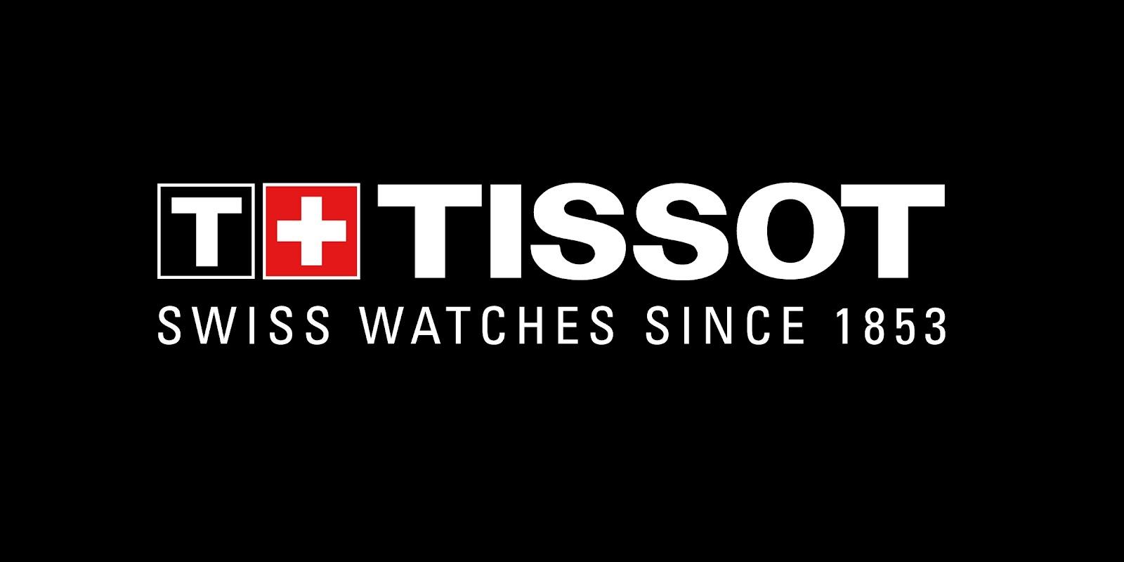 Tissot_logo_